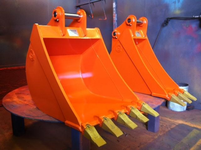 peter gardner engineering general purpose and mud excavator buckets 218141 001