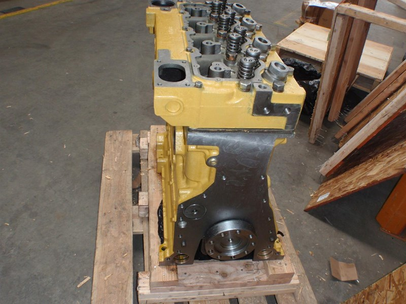 caterpillar 3304pc 220450 002