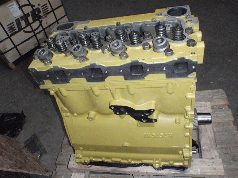 caterpillar 3304pc 220450 001