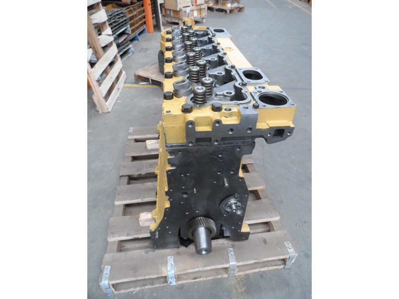 caterpillar 3306pc 220469 003