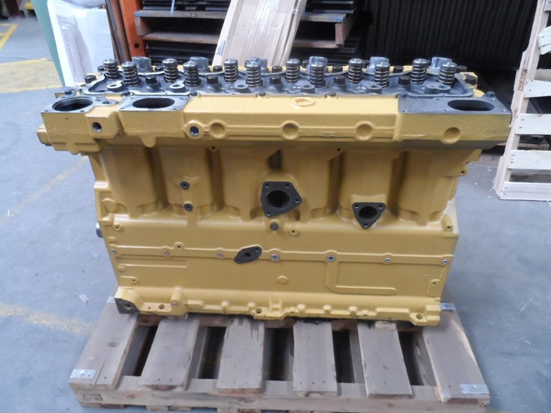 caterpillar 3306pc 220469 002