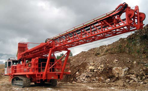 New SANDVIK D55SP Drilling and Boring for sale