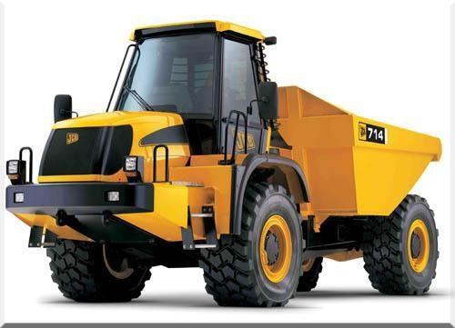 dump truck for sale jcb 714 articulated dump truck for sale rh dumptruckforsaleheiriki blogspot com