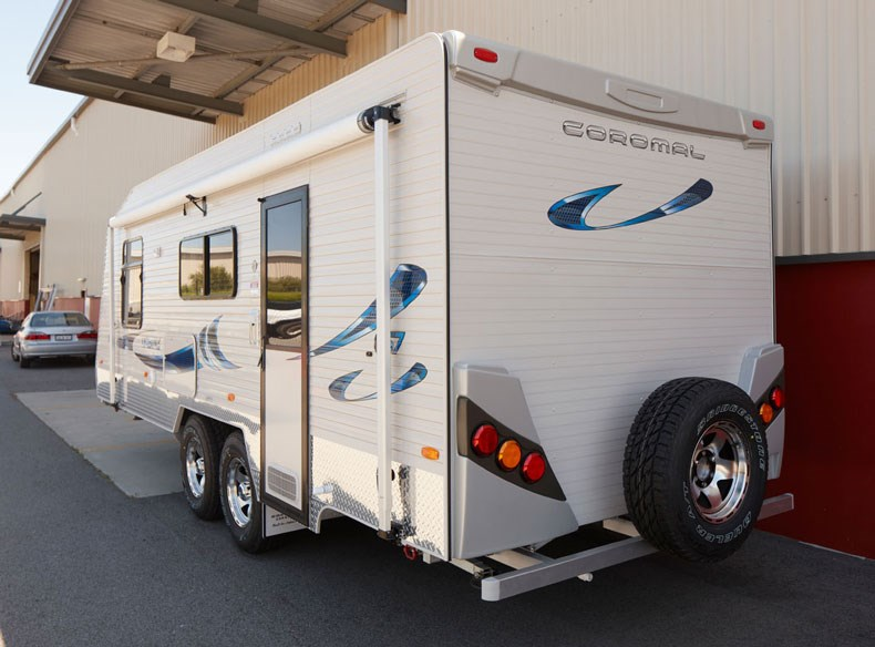 Original  Provides The Ability To Search For Real Estate Or Homes For Sale In San Antonio Areas Of North Central, Northwest, Northeast, West  Relocatables And Caravans In Australia  2005 COROMAL PRINCETON CARAVAN FOR SALE,