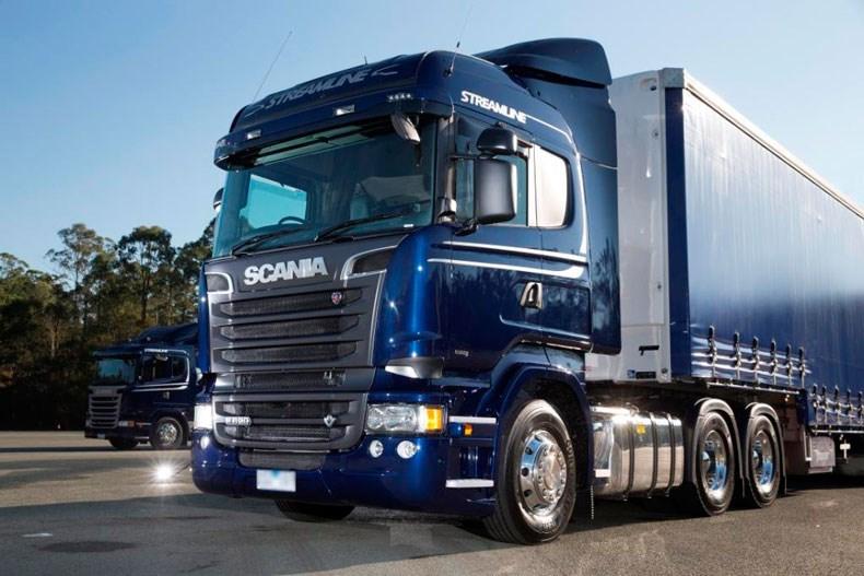 new scania r 620 trucks for sale. Black Bedroom Furniture Sets. Home Design Ideas