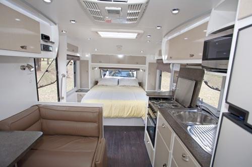 New Lotus Caravans Freelander Caravans For Sale