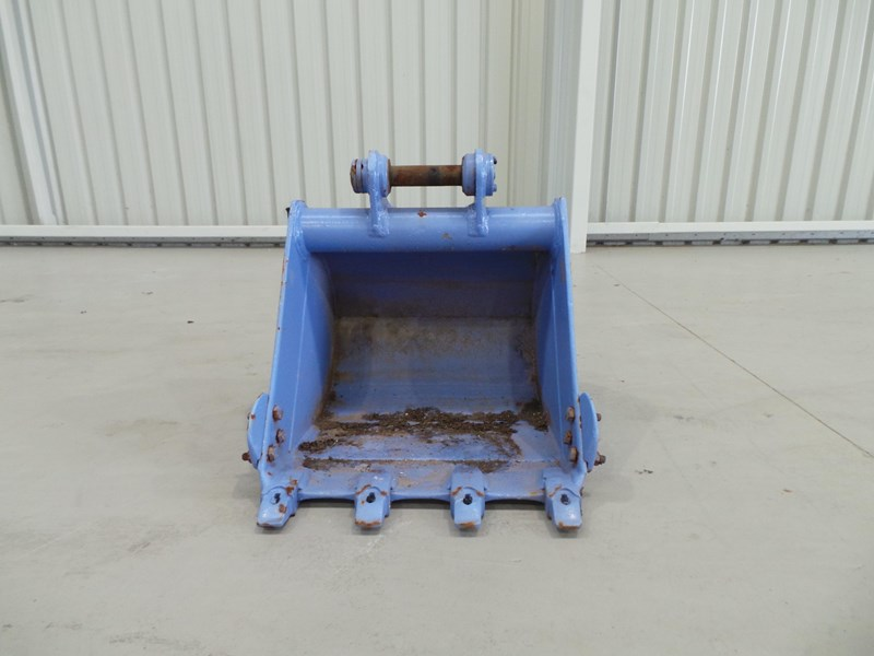 workmate 570mm bucket 238400 002