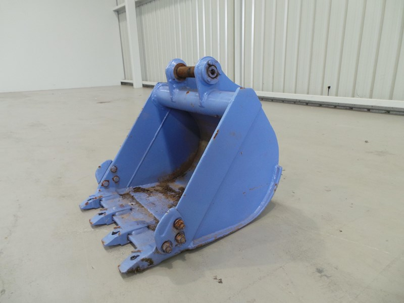 workmate 570mm bucket 238400 003