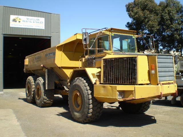 volvo a35c 238832 002