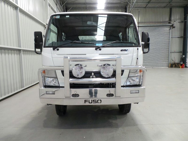 fuso canter 239043 007