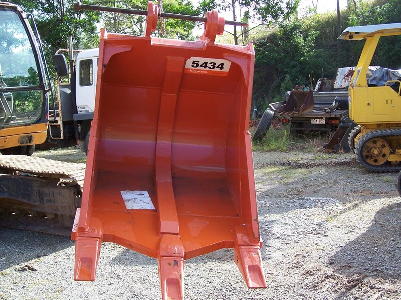 various cat 33t, cat hoe, other 6-13t tilt 239402 015