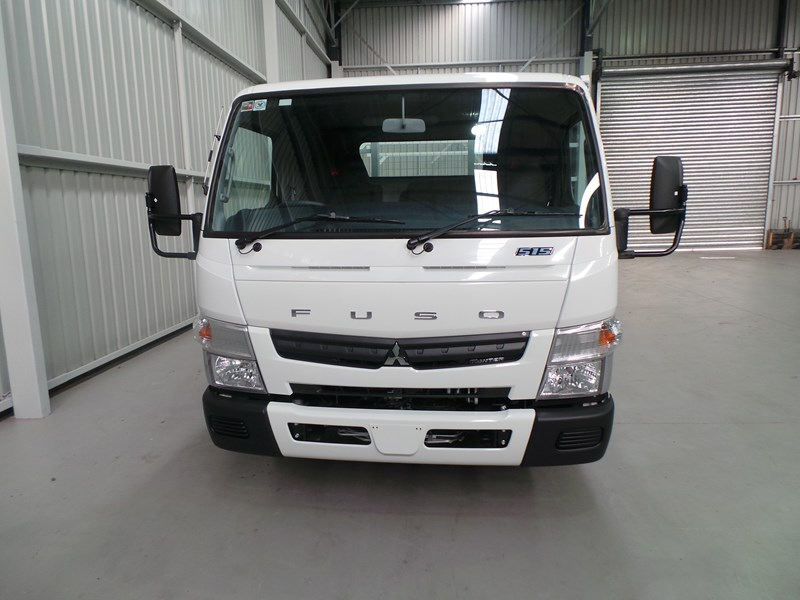 fuso canter 515 239802 007