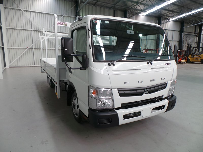 fuso canter 515 239802 006