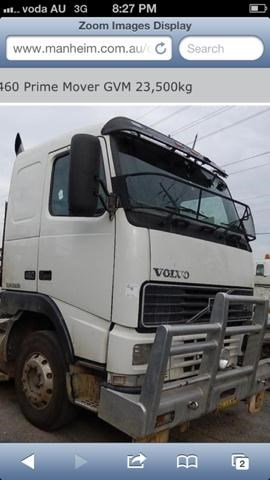 volvo fh12 wrecking 242346 001