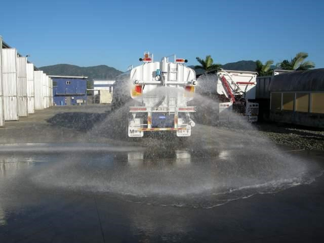 norstar water tankers - new 107165 003