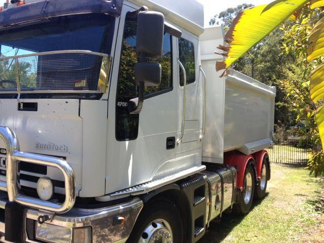 iveco mp4700 eurotech 186038 008