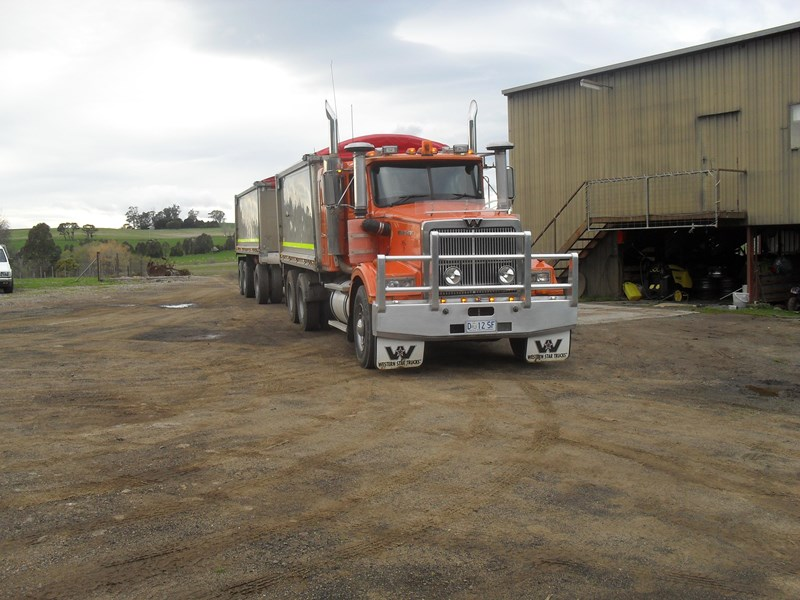 western star other 243431 002