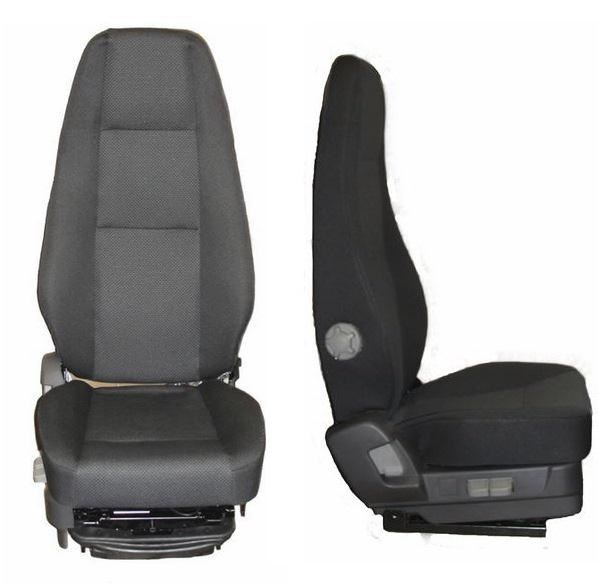 accessories air seat 245289 001