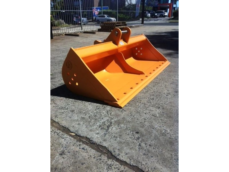 peter gardner engineering ditch cleaning excavator bucket 218144 002