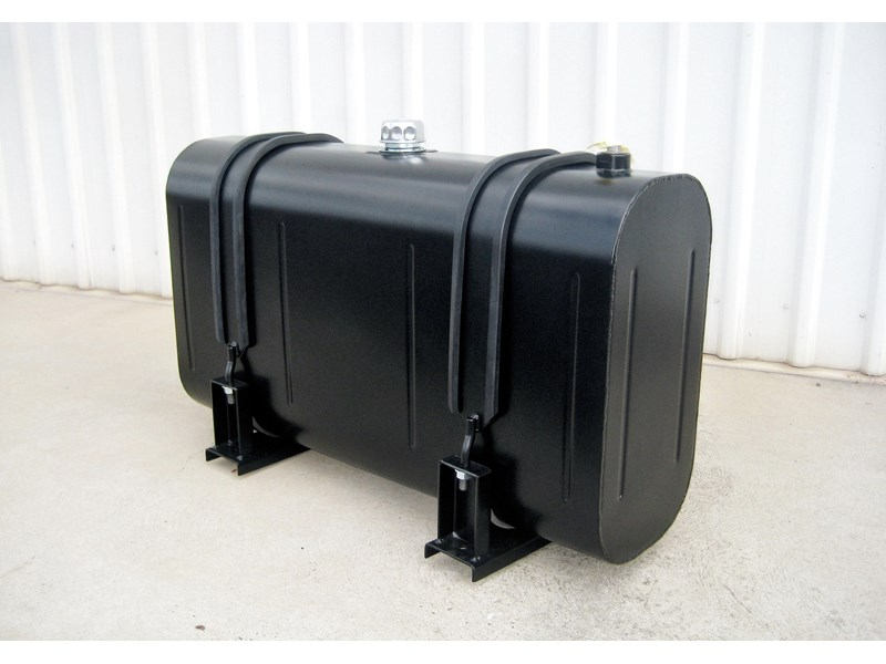 space saver hydraulic oil tank 246776 001