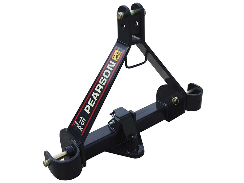pearson 3ptl towing hitch 250131 001