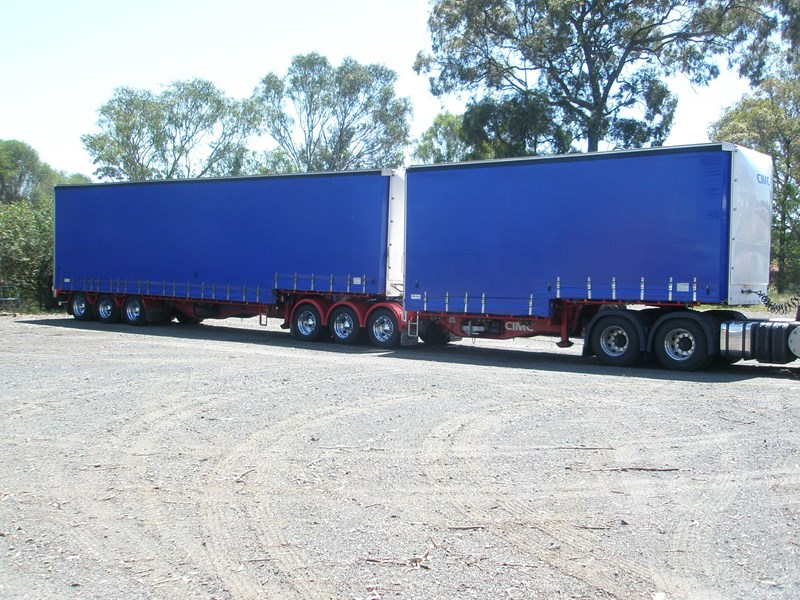 cimc drop deck curtain sider 250340 001