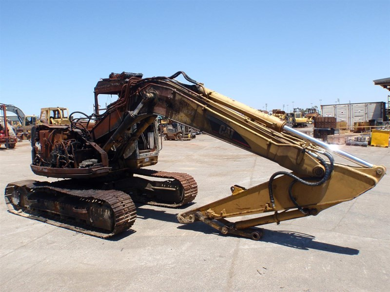 caterpillar 313bcr 249240 002
