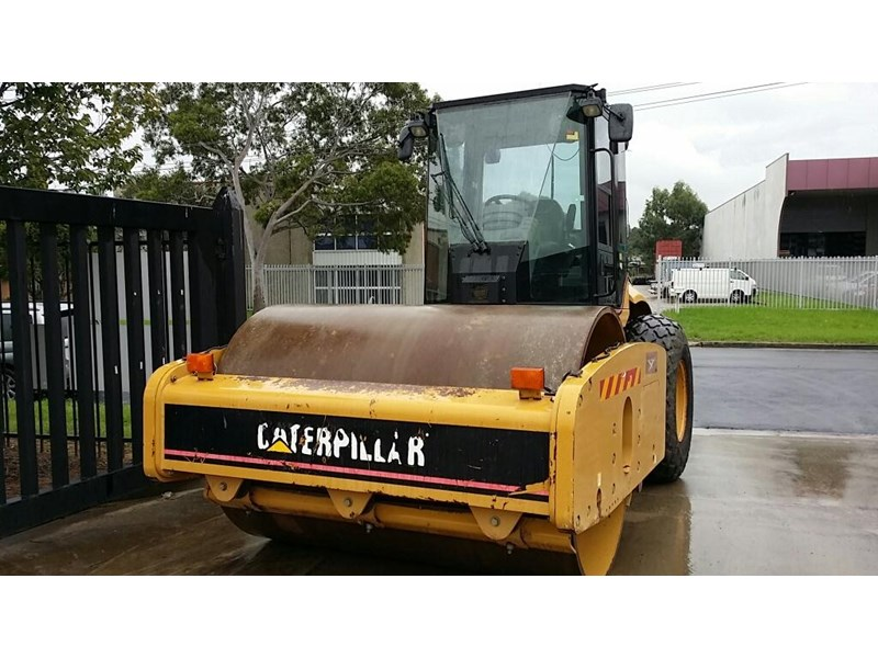 caterpillar cs583e 251416 004