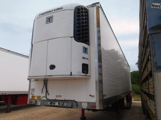 maxi-cube chiller st3 252884 003