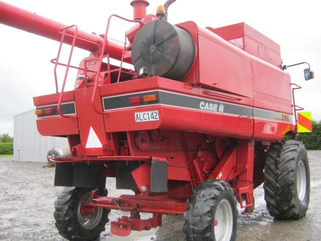 case ih 2166 axial flow 253335 002