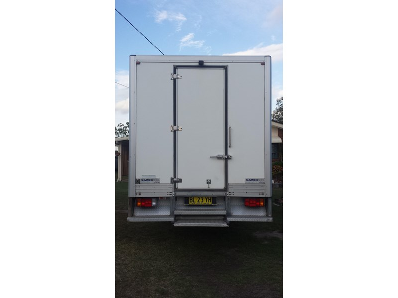 iveco other 255604 002