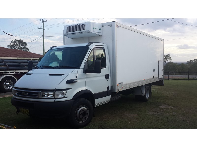 iveco other 255604 004