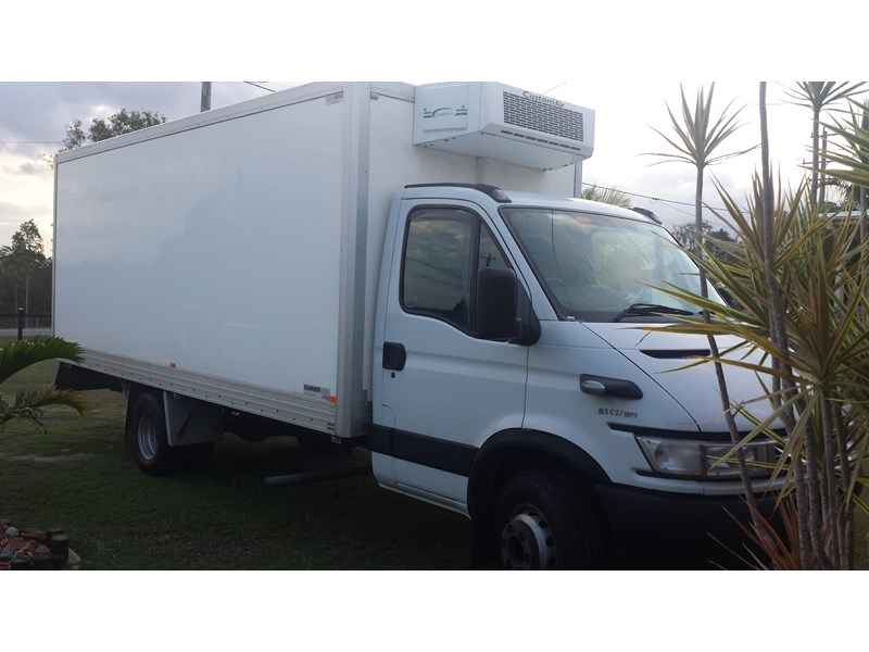 iveco other 255604 001
