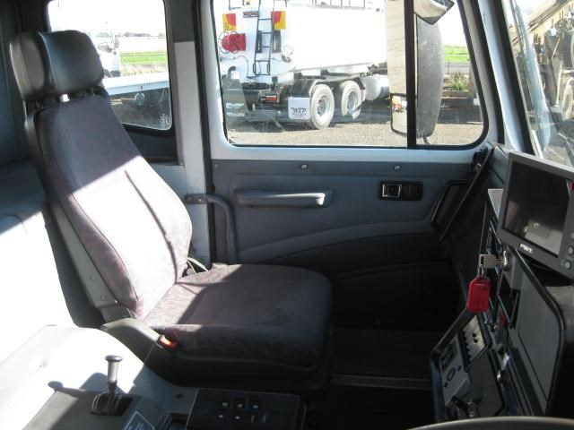 iveco acco 2350g 257717 010