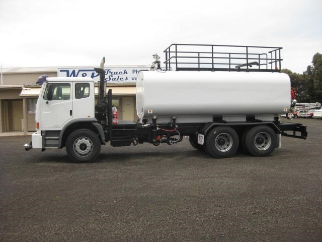 iveco acco 2350g 257721 011
