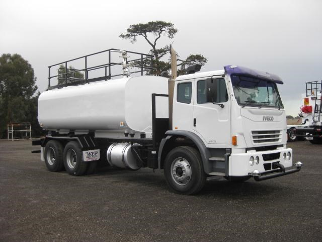 iveco acco 2350g 257721 012