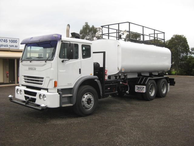 iveco acco 2350g 257721 002