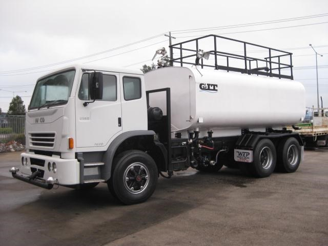 iveco acco 2350g 257728 010