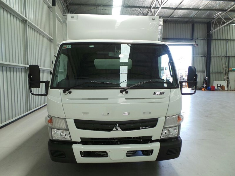 fuso canter 515 259130 007