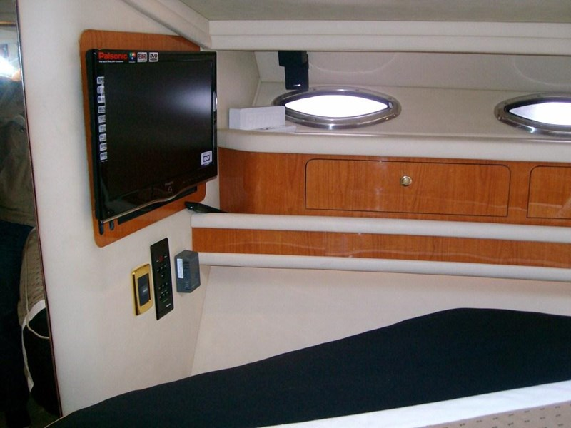 sea ray 48 flybridge 236112 012