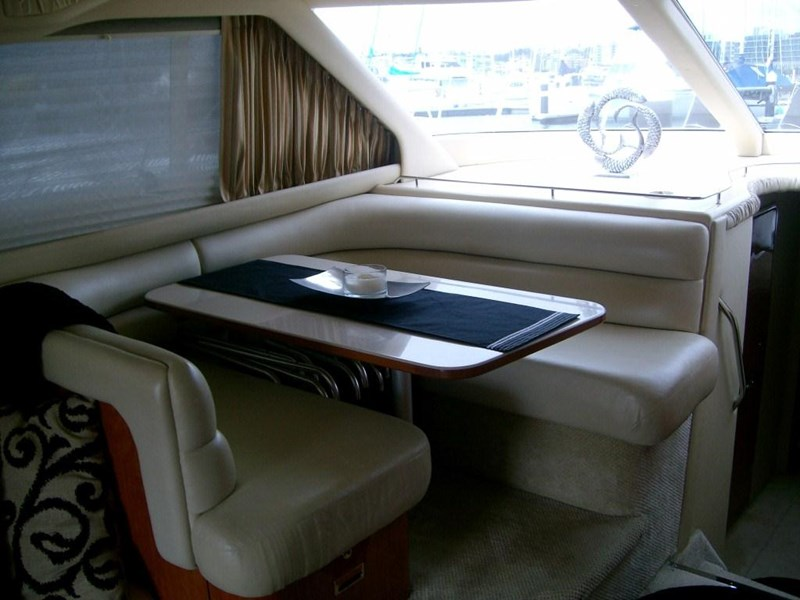 sea ray 48 flybridge 236112 013