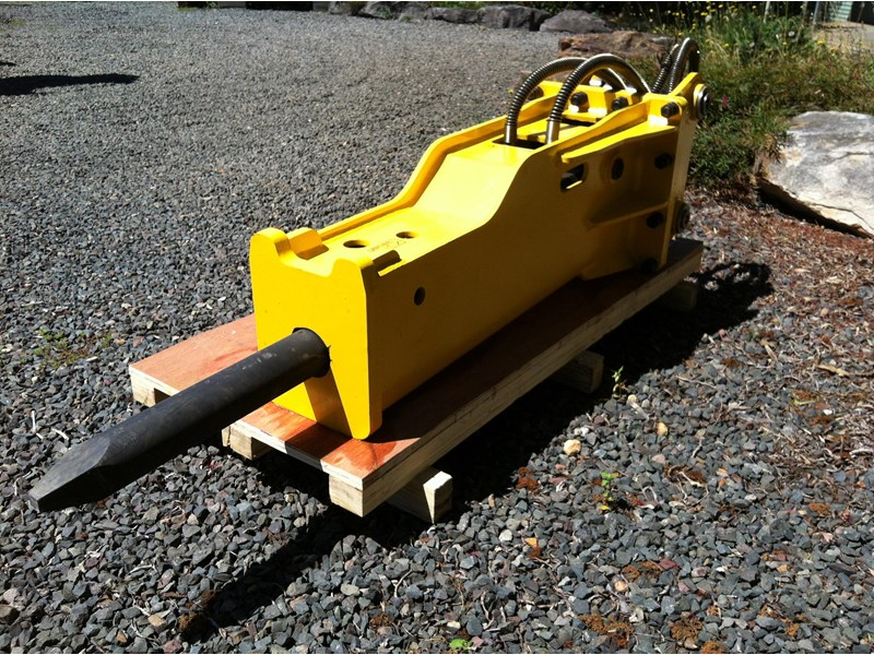 seemark sp750 (6 - 9t excavator & most backhoes) 261060 004