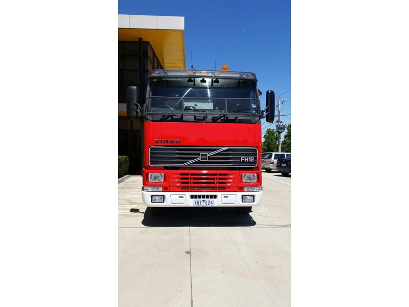 volvo fh12 261347 007