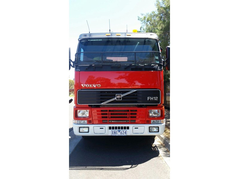 volvo fh12 261347 010