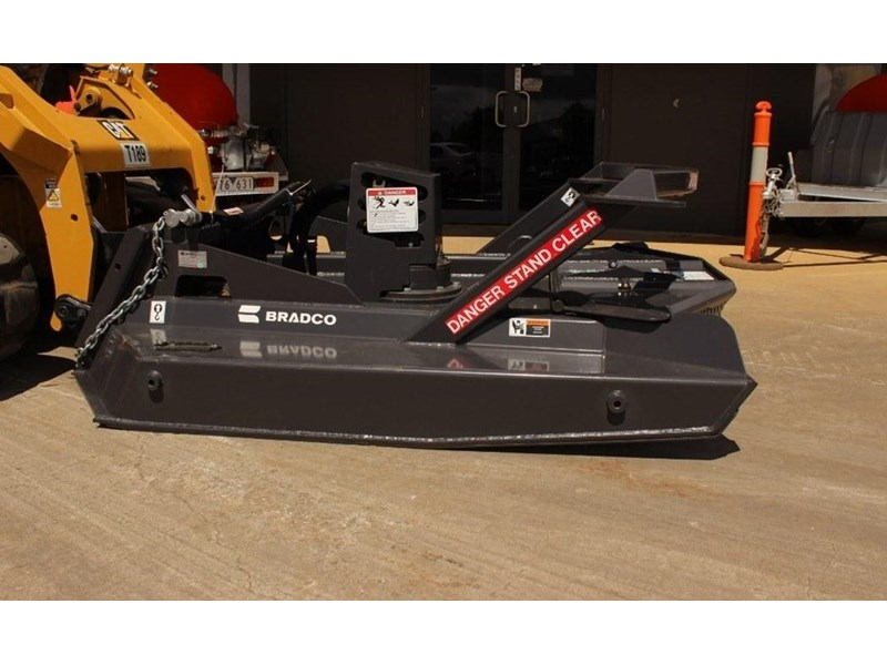 bradco ground shark 266513 005