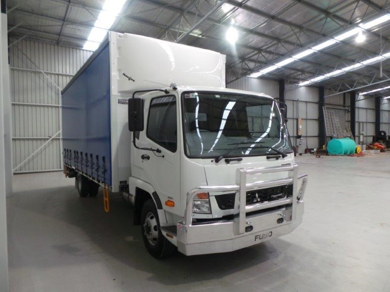 fuso fighter 1024 268273 006