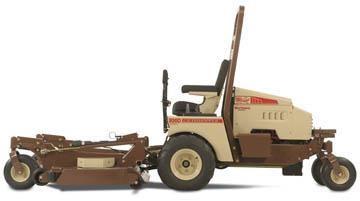 GRASSHOPPER 930D- 61 900 SERIES for sale