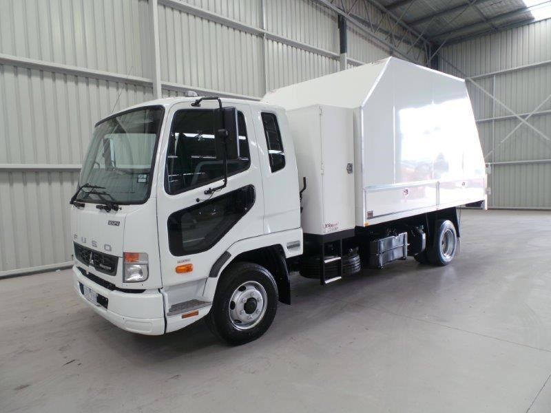 fuso fighter 1024 269550 001