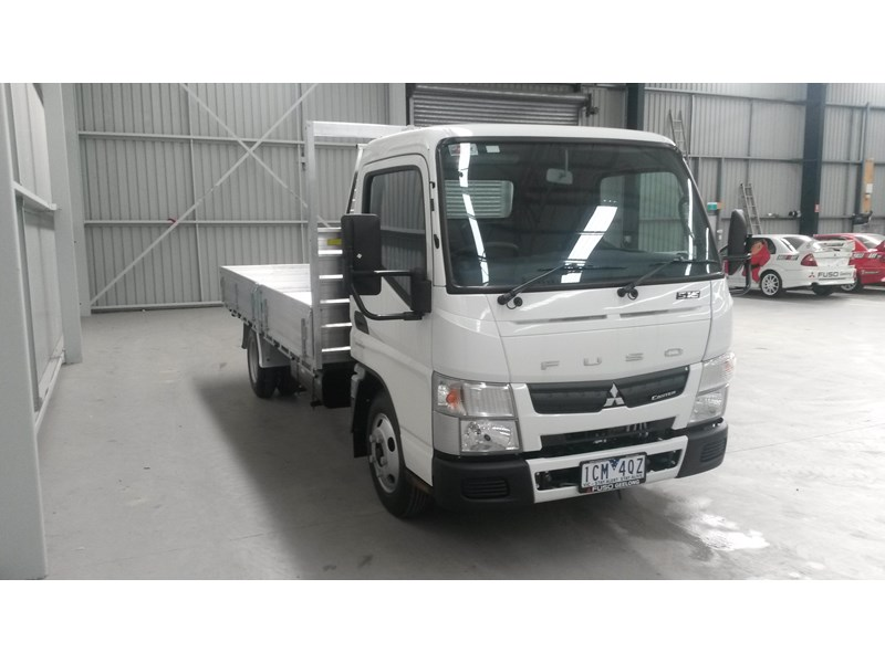 fuso canter 515 269806 005