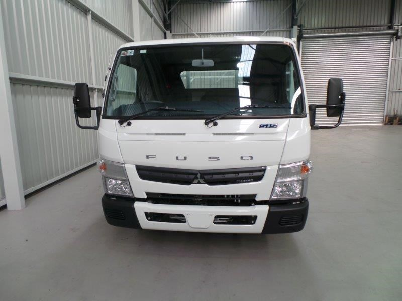 fuso canter 515 269796 007